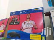 Sony Ps4 Slim With Fifa 20 Brand New | Video Game Consoles for sale in Nairobi, Nairobi Central