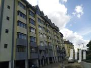 Executives 2 Bedrooms to LET | Houses & Apartments For Rent for sale in Nairobi, Nairobi South