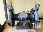 Bench Grinders | Electrical Tools for sale in Nairobi, Nairobi Central