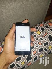 Apple iPhone 6 128 GB Silver | Mobile Phones for sale in Nairobi, Nairobi Central