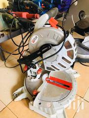 Mitre Saws | Electrical Tools for sale in Nairobi, Nairobi Central