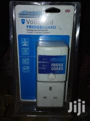 Frige Guard | Electrical Tools for sale in Nakuru, Kabazi