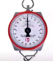 100kgs Convenient Analogue Scales | Store Equipment for sale in Nairobi, Nairobi Central