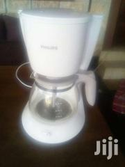 Coffee Brewer | Home Appliances for sale in Kwale, Ukunda