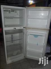 Xuk Refrigerator | Kitchen Appliances for sale in Kilifi, Mtwapa