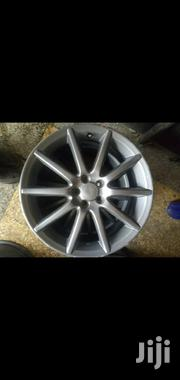 Ex Japan Rims | Vehicle Parts & Accessories for sale in Nairobi, Kilimani
