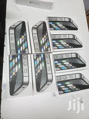 New Apple iPhone 4s 16 GB | Mobile Phones for sale in Nairobi, Nairobi Central