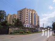 Executive 3 Br Office To Let Galana Rd | Commercial Property For Sale for sale in Nairobi, Kilimani