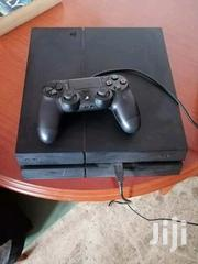 Slightly Used Sony Ps4 Game With Fifa 20 New Game   Video Games for sale in Nairobi, Nairobi Central