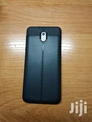 Nokia 3.1 Case | Accessories for Mobile Phones & Tablets for sale in Nairobi, Nairobi Central
