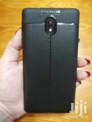 Nokia 3 Silicone Rubber Case | Accessories for Mobile Phones & Tablets for sale in Nairobi, Nairobi Central