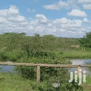 10 Acres of Land | Land & Plots For Sale for sale in Kajiado, Oloosirkon/Sholinke