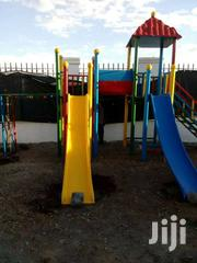 Playhouses Available For Sale Contact Now | Toys for sale in Nairobi, Kahawa West