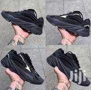 Yeezy 700 V2   Shoes for sale in Nairobi, Westlands