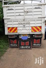 Isuzu NPR Series 2015 | Trucks & Trailers for sale in Nairobi, Imara Daima