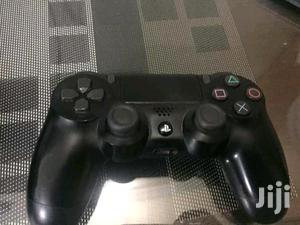 Slim Playstation 4 Complete Clean