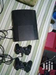 Playstation 3 | Video Game Consoles for sale in Nairobi, Komarock