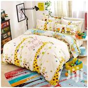 Quality Warm Duvet With 100% Pure Cotton | Home Accessories for sale in Nairobi, Nairobi Central