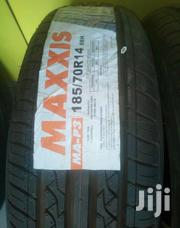 185/70R14 Maxxis Tyres | Vehicle Parts & Accessories for sale in Nairobi, Kilimani