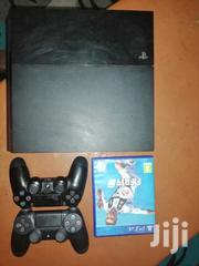 Playstation 4 Standard | Video Game Consoles for sale in Nairobi, Embakasi