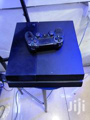 Ps4 Used One Pad | Video Game Consoles for sale in Nairobi, Nairobi Central