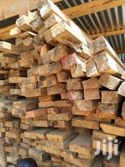 Loofing Timber | Building Materials for sale in Machakos, Matuu