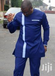 Made-to-measure Ankara Suits | Clothing for sale in Nairobi, Nairobi Central