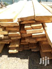 Roofing Timber   Building Materials for sale in Machakos, Masinga Central