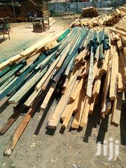 Roofing Timber | Building Materials for sale in Kiambu, Kikuyu