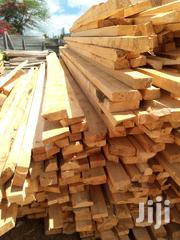 Roofing Timber | Building Materials for sale in Kiambu, Thika