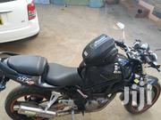Suzuki 2007 Black | Motorcycles & Scooters for sale in Nairobi, Kahawa West