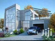 Horizon And Sky Africa Costruction   Building & Trades Services for sale in Kajiado, Ngong