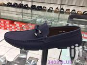 Men Loafers | Shoes for sale in Nairobi, Nairobi Central