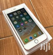Apple iPhone 6s 128 GB Pink | Mobile Phones for sale in Nairobi, Nairobi Central