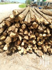 Roofing Timber | Building Materials for sale in Kiambu, Hospital (Thika)