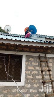 Dstv Installation And Sales | TV & DVD Equipment for sale in Kwale, Tiwi