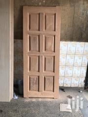 Doors Experts | Doors for sale in Nairobi, Ziwani/Kariokor