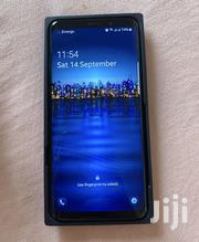 Samsung Galaxy S9 128 GB Black | Mobile Phones for sale in Nairobi, Nairobi Central