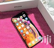 Apple iPhone XS 256 GB White | Mobile Phones for sale in Nairobi, Nairobi Central