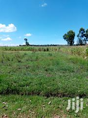 Land 60 Acres Turbo Sergoit Ptime Land Per Acre Quick Sale | Land & Plots For Sale for sale in Uasin Gishu, Langas