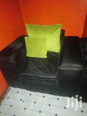 7,Seater Sofa Or Sale | Furniture for sale in Nairobi, Umoja II