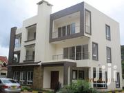 5 Bedroom + DSQ Townhouse -lavington | Houses & Apartments For Rent for sale in Nairobi, Lavington