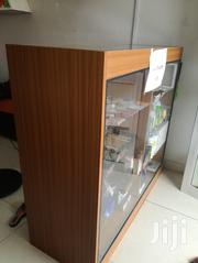 Display Cabinet | Store Equipment for sale in Mombasa, Mkomani