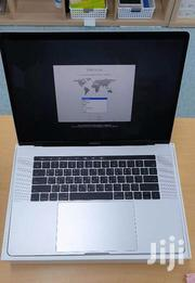 New Laptop Apple MacBook Pro 1TB HDD 16GB RAM | Laptops & Computers for sale in Nakuru, Flamingo