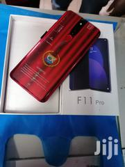 Oppo F11 Pro 128 GB Red | Mobile Phones for sale in Nairobi, Nairobi South