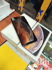 Apple iPhone XS Max 512 GB Gold | Mobile Phones for sale in Nairobi, Nairobi Central