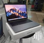 New Laptop Apple MacBook Pro 16GB Intel Core i9 SSD 1T | Laptops & Computers for sale in Nairobi, Hospital (Matha Re)