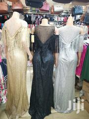 Weeding Dress | Clothing for sale in Nairobi, Eastleigh North