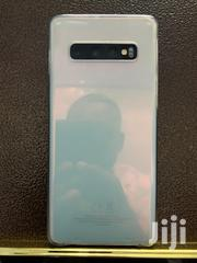 Samsung Galaxy S10 128 GB White | Mobile Phones for sale in Nairobi, Lavington