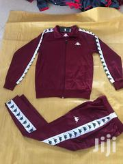 Kappa Tracksuit Wholesale | Clothing for sale in Nairobi, Nairobi Central